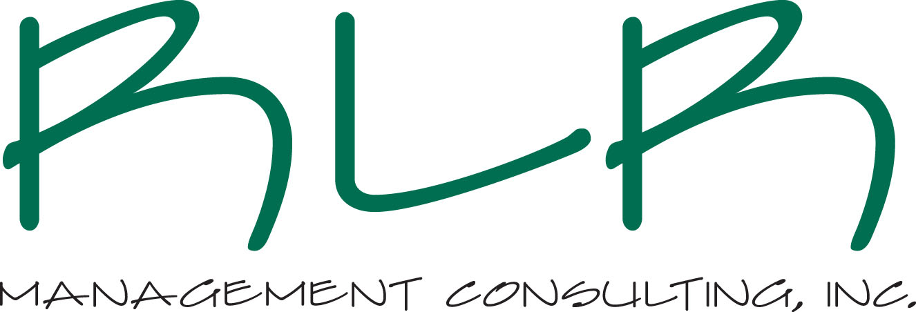 RLR Management Consulting Inc.